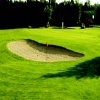 Putting green_1